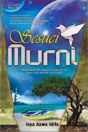 Sesuci Murni