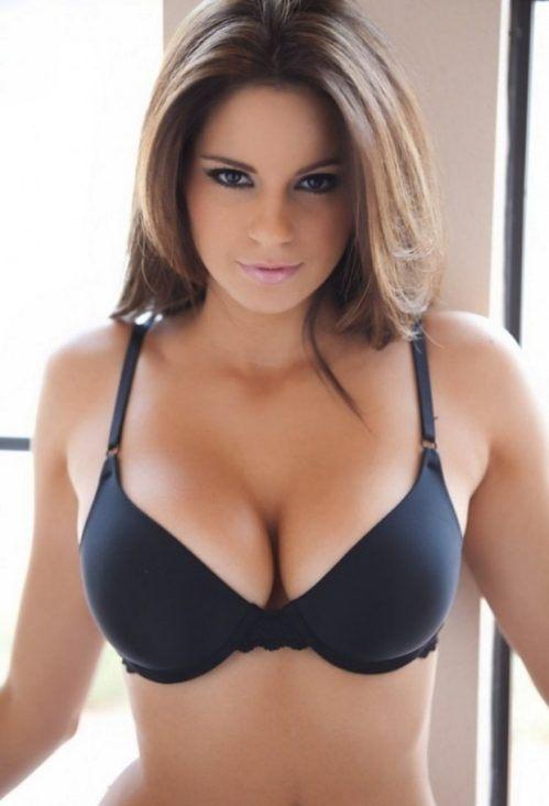 busty escort girls who like sex