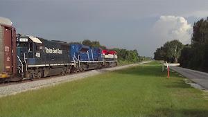 FEC101 Aug 1, 2012