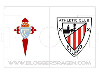 Prediksi Pertandingan Celta vs Athletic Bilbao