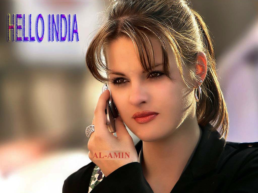 Multimidea Audio Video Bd: Bollywood HD High Quality Video