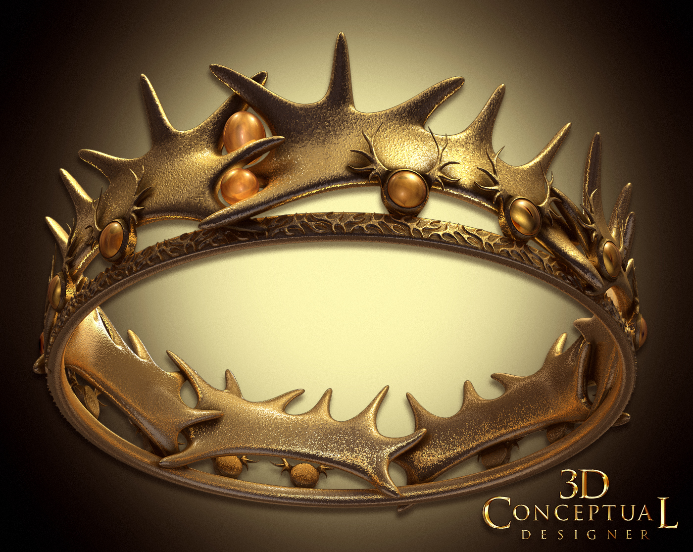 3dconceptualdesignerblog project review game of thrones season 2