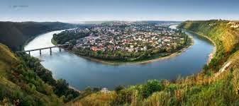 Картинки по запросу природні ресурси україни