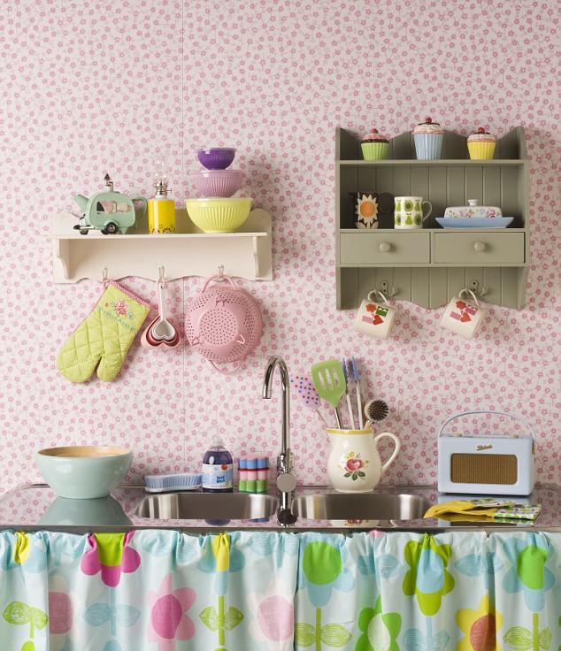 decoracao cozinha fofa : decoracao cozinha fofa:Isabella Nassabay: Decoração para se inspirar e coisinhas criativas