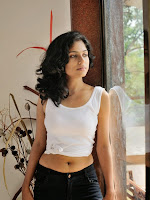 Vrushali Hot Photo shoot Gallery-cover-photo