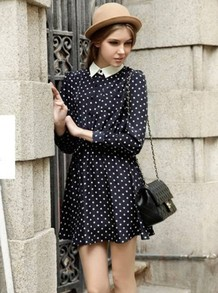 www.shein.com/Navy-Long-Sleeve-Polka-Dot-Pleated-Dress-p-162600-cat-1727.html?aff_id=2525