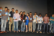 Action 3D movie audio release function photos stills gallery-thumbnail-5