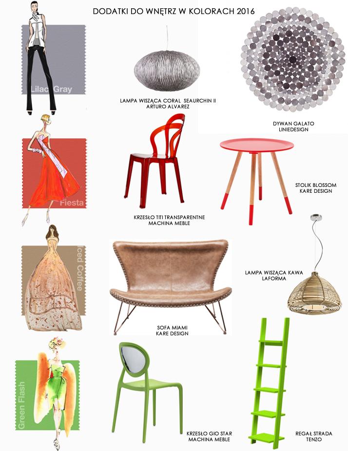 Dacon-Design-architekt-trendy-2016-dodatki-regal-krzeslo-lampa