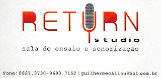 Return Estudio