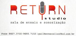 Return Estudio