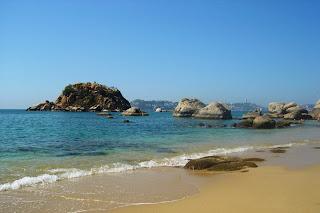 acapulco turismo,travel to acapulco