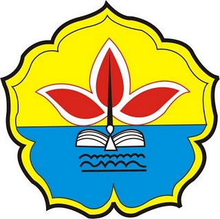 Logo Universitas Batanghari Jambi | GALERI LOGO