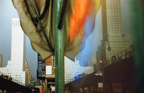 essays on ernst haas Ernst haas: color correction hardcover – 25 apr 2016  in philip prodger's  essay he says haas frequently went out to take photos for himself and the  majority.