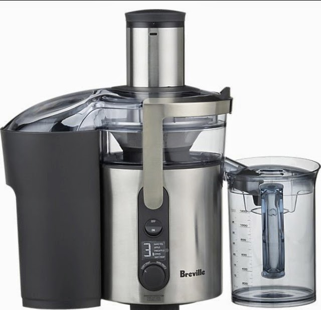 Omega Slow Juicer Bed Bath And Beyond : bed bath and beyond juicers - 28 images - buy blenders smoothie from bed bath beyond, kuvings nj ...