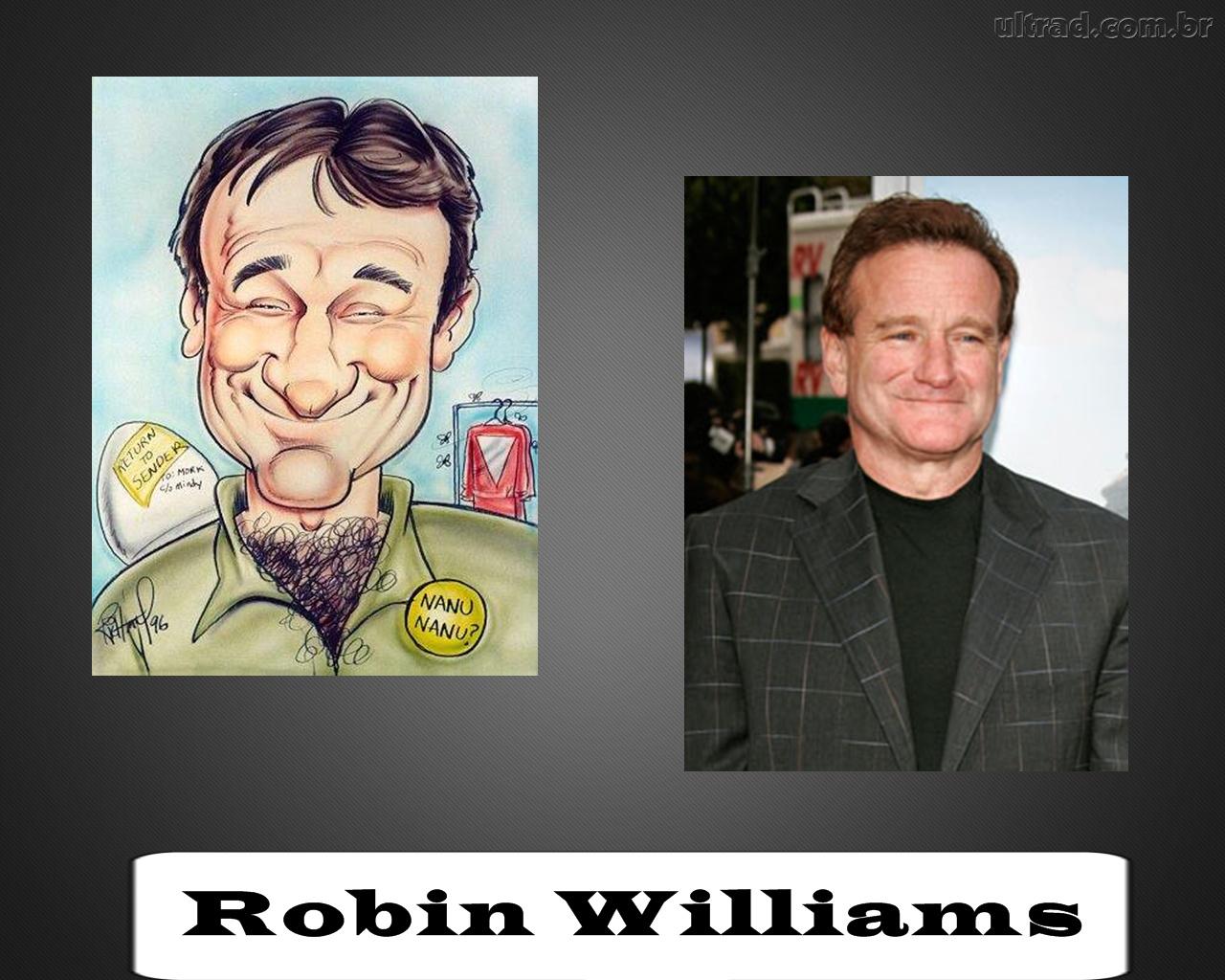 http://2.bp.blogspot.com/-ki3SngsVOEc/Tas2xzA78kI/AAAAAAAAAIs/aOKAZXLMYxo/s1600/Robin+Williams.jpg