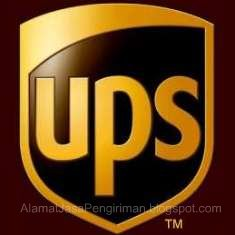 Alamat UPS Cardig International Semarang