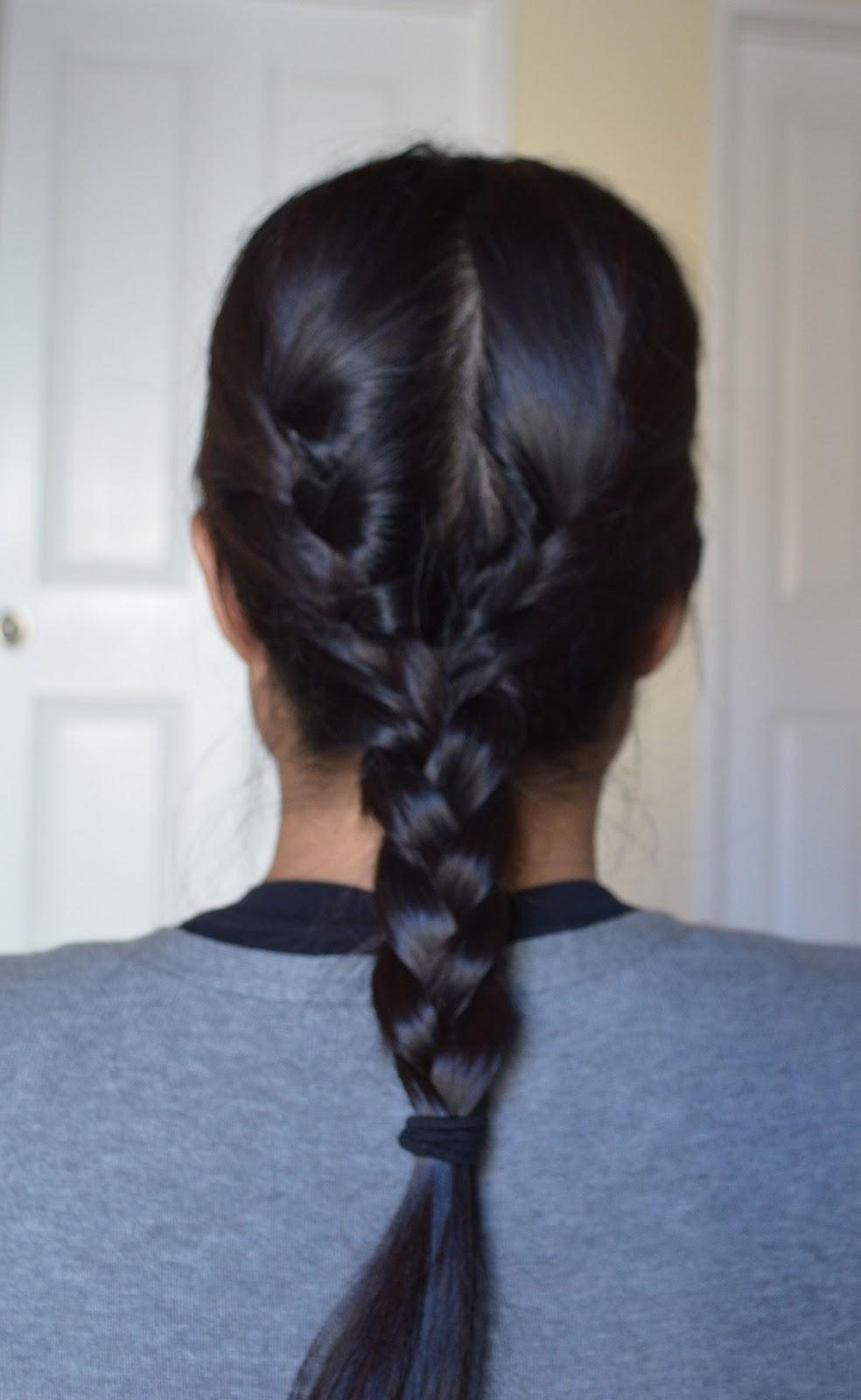hair � pixiemama