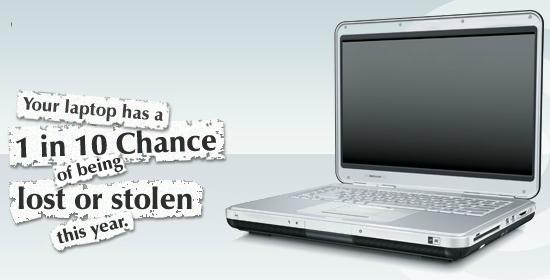 برامج تساعدك على الوصول إلى مكان حاسوبك في حالة سرقته Stolen-laptop