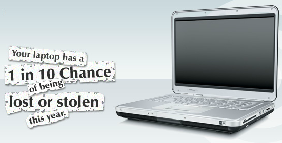 stolen laptop 3 programs to recover your stolen laptop
