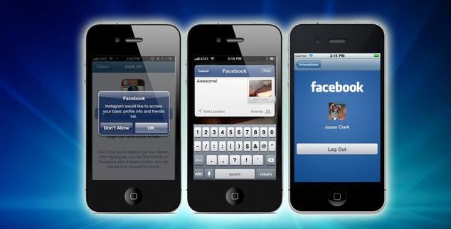 Mabes Polri ingatkan masyarakat tak salah gunakan media sosial