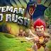 Caveman Dino Rush v1.0.5 Apk (Free Shopping)
