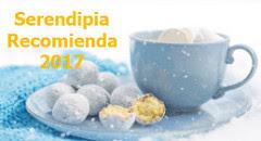 Serendipia 2017
