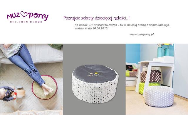 www.muzpony.pl
