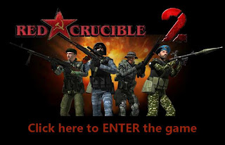 descargar red crucible 2 para pc