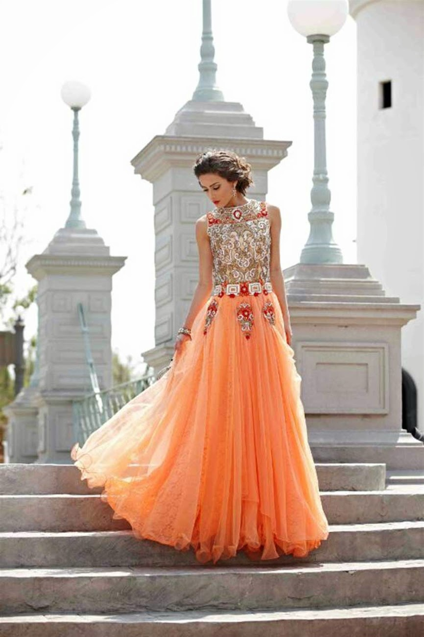 Wedding Gowns Buy Online India
