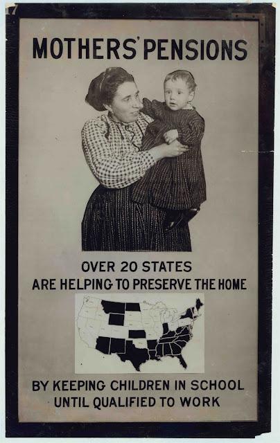 Mothers%2527%2BPensions.jpg