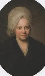 9.084.Anne Margrethe Bastholm