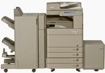 Harga Mesin Fotocopy Canon,harga mesin fotocopy xerox,harga printer,mesin fotocopy,harga mesin cuci,harga mesin poto copi,harga mesin fhoto copy,harga mesin foto copy xerox,harga mesin foto copy canon