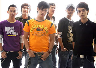 Lagu Republik Band