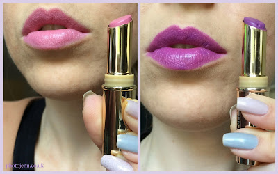 max-factor-lipfinity-Lipsticks-stay-exclusive-eternally-luscious-swatch