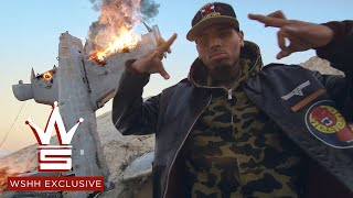 "French Montana ""Moses"" Feat. Chris Brown & Migos (WSHH Exclusive - Official Music Video"