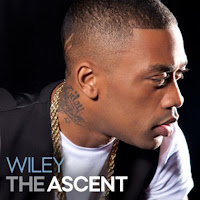 Wiley. Lights On (feat. Angel & Tinchy Stryder)