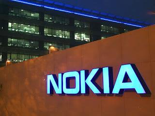 نوكيا تؤكد عودتها للهواتف الذكية و تكشف عن موعد ذلك