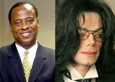 conrad murray freed from jail