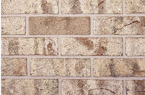 Brick Colors5