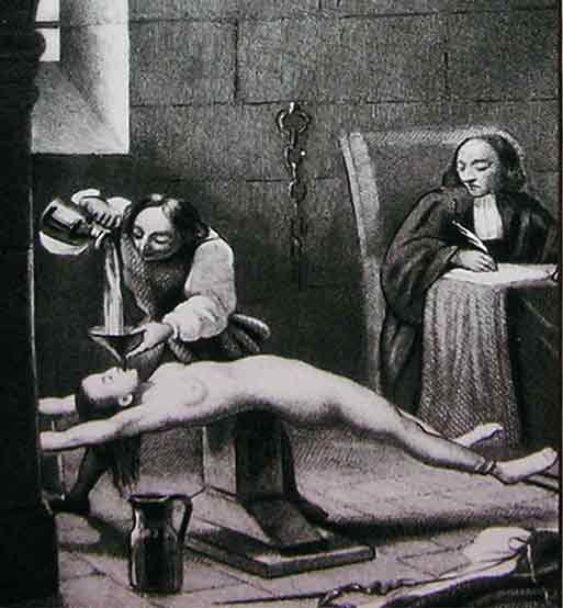 Секс во времена инквизиции фото 183-79