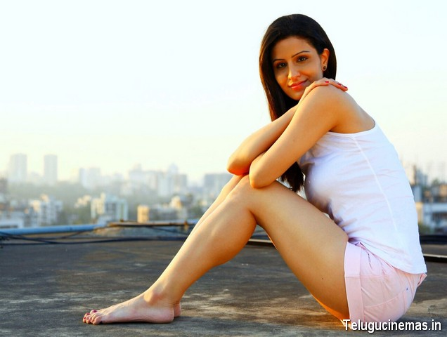 Kushi Sadry Photo Shoot -Telugucinemas,Kushi Sadry Photo Shoot Photos,Khushi sadry latest stills,Khushi Sadry Hot Stills,Hot Photoshoot  Khushi Sadry,Kushi sadry pictures,Khushi Sadry stills,Khushi Sadry news,Khushi Sadry gallery,Khushi Sadry walls,Actress Khushi Sadry photoshoot,Khushi Sadry posters,Khushi Sadry hot pics,Khushi Sadry spicy,Khushi Sadry Telugucinemas.in ,Actress Khushi Sadry latest photoshoot stills