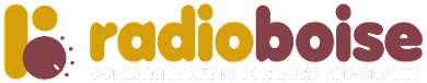 Radio Boise Live Stream