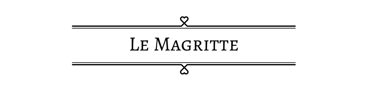 le Magritte