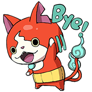 YO-Kai Watch Daily Edition