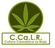 Cultura Cannabica La Rioja