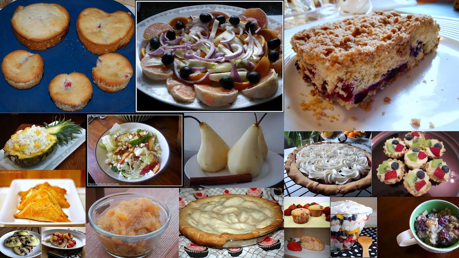muffin apple cinnamon quinoa muffin cinnamon quinoa muffin tops ...