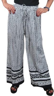http://www.flipkart.com/indiatrendzs-regular-fit-women-s-trousers/p/itme9s6hjhjabpgm?pid=TROE9S6HZ9JJEXZK&ref=L%3A-5403106810046627706&srno=p_1&query=Indiatrendzs+harem+pants&otracker=from-search