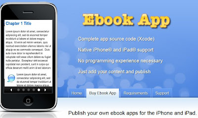 Source-Code+-+Iphone-Ipad-Ebook-App