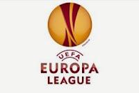 prediksi jitu , tepat dan paling akurat - hasil Skor pertandingan Tottenham Hotspur vs Besiktas 03 Oktober 2014 - UEFA