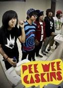 Dan Waktupun Menjawab - Pee Wee Gaskins